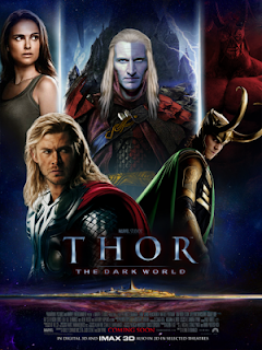 Thor Stream Movie2k