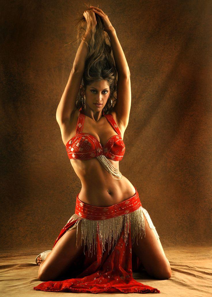 Arab Girls Arabian Hot Girls Fantasy-1996