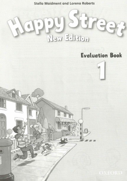 Download book for kid free: happy street 1 new edition pdf class.