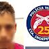 Polícia Militar prende homem acusado de praticar assaltos em Vans entre Casa Nova e Juazeiro
