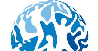 USANA Hits One Billion In Annual Sales For The First Time In History