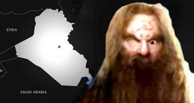هذه اسماء الدول العربية التى ستتبع المسيخ الدجال بعد خروجه مباشرةً