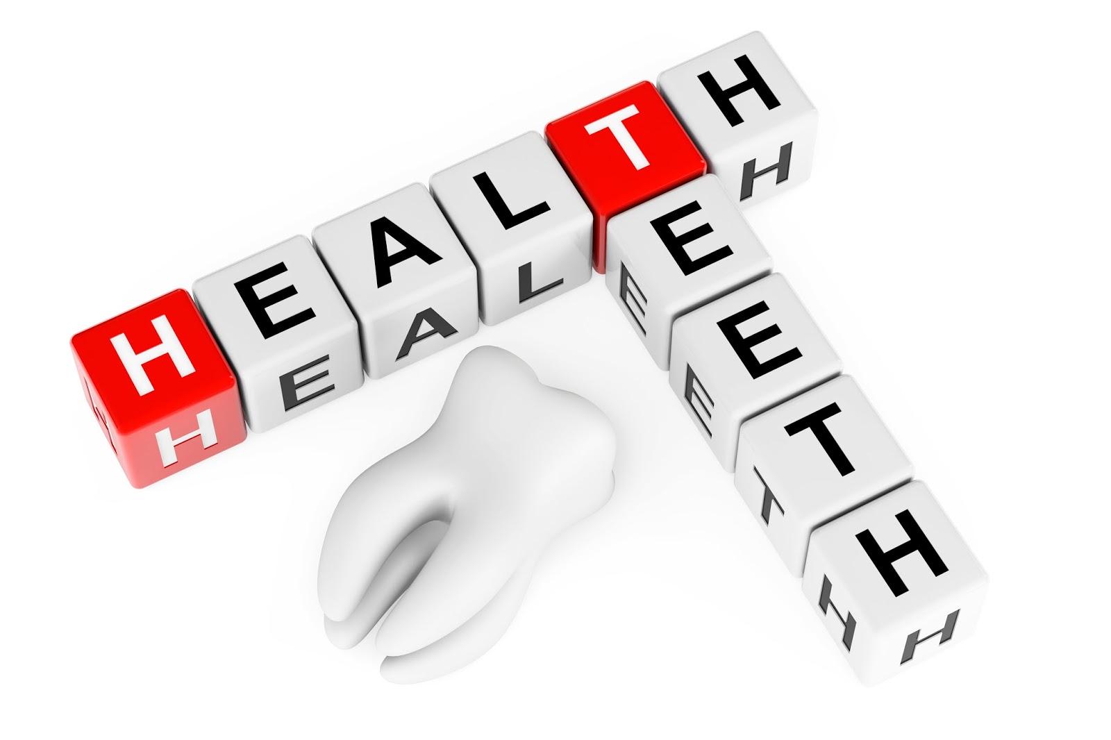 Dental Blogs by Cumming, GA Dentist, Dr  Sangita Venkatesh