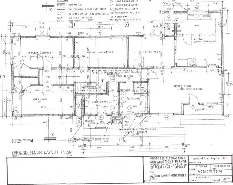 House Plans! on