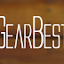 How To Order Products From Gearbest And Get It Easily In Nigeria
