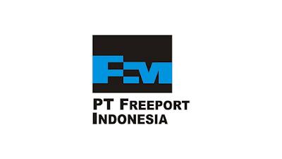 lowongan kerja pt freeport