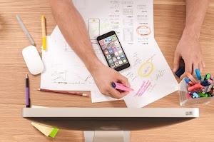 6 Cara Bisnis Online Tanpa Modal