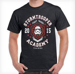 http://www.camisetaslacolmena.com/shop/view_product/New_Imperial_Academy?ctype=0&n=6617603&o=0&pn=1&pn_p=8
