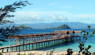 5 Tempat Wisata Di Gorontalo Wajib Dikunjungi,tempat wisata di gorontalo utara,wisata malam di gorontalo,tempat wisata di kota gorontalo,paket wisata gorontalo,tempat nongkrong di gorontalo,tempat pemandian di gorontalo,peta wisata gorontalo,tempat wisata malam di gorontalo,
