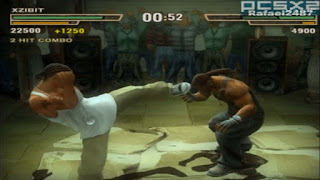 LINK DOWNLOAD GAMES def jam fight for ny PS2 FOR PC CLUBBIT