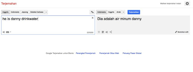 Google Translate Lebih Akurat dengan Neural Machine Translation
