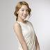 Happy 28th Birthday to SNSD's Kim TaeYeon!