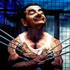 Foto-foto Mr Bean ini Membuat Semua Orang Tertawa