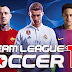 Dream League Soccer 2018 Mod Apk + Data (Unlimited Money)