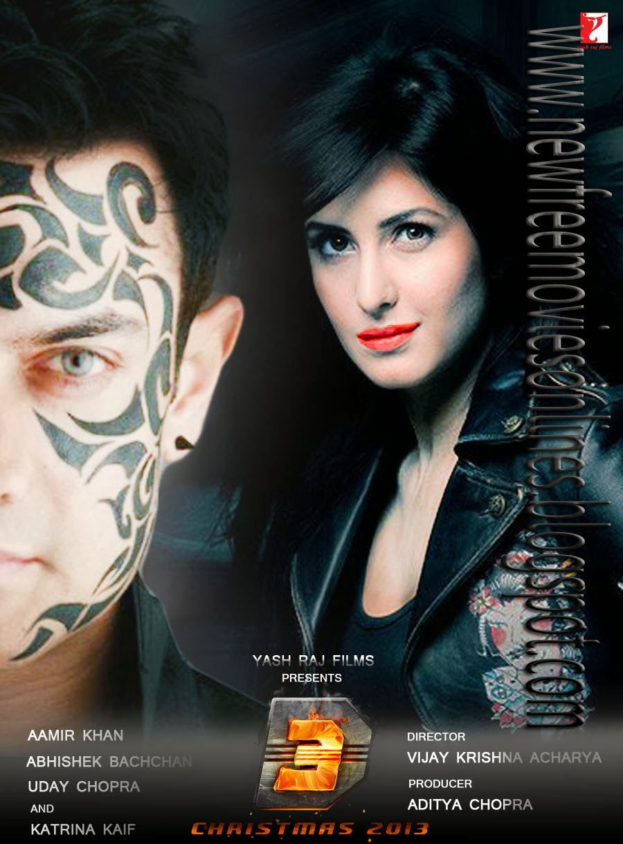 Ammco bus : Dhoom 3 movie all songs mp3 free download