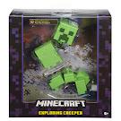 Minecraft Creeper Series 1 Figure