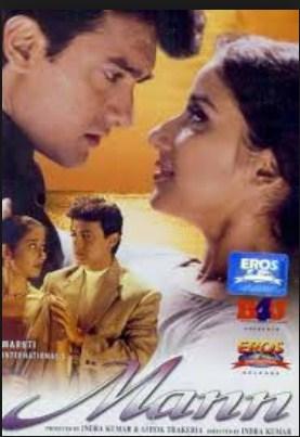 lagu film india favorit