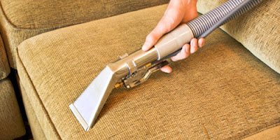 Carpet cleaning, Rug cleaning, Upholstery cleaning Philadelphia