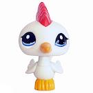 Littlest Pet Shop Blind Bags Woodpecker (#2435) Pet