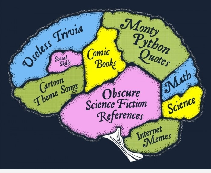 The+Nerd+Brain+Infographic+funny+pic.jpg