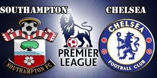 Prediksi Southampton vs Chelsea 6 Oktober 2018 English Premier League Pukul 20.15 WIB