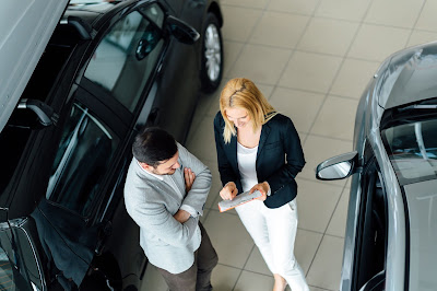 Financing, Vehicle Loans, Auto Loans, Savannah Hyundai, Pre-Owned Vehicle Loans, Financing A Hyundai