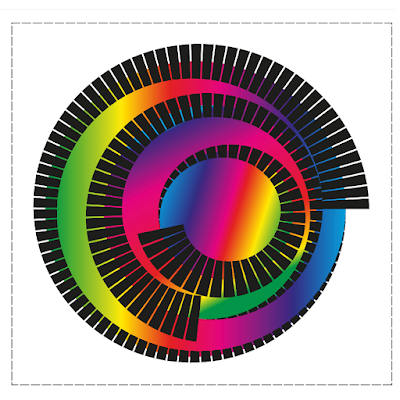 ouroboros (spectral) | Chris Zintzen | panAm productions