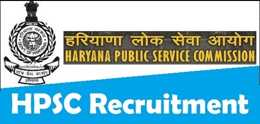 Image result for Haryana PSC Medical Officer Recruitment 2019