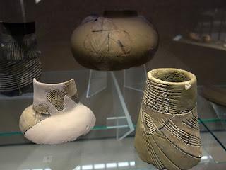 museu siracusa portugues 2 - O Museu Arqueológico de Siracusa