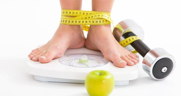 دايت للأوزان من 80 كيلو الى 90 كيلو يساعد على خسارة من 5 كيلو الى 8 كيلو خلال الشهر