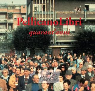 http://www.pellicanolibri.com/download/pellicanolibri-indipendenti-da-40anni.pdf