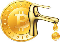 Bitcoin Faucets, Earn Free Bitcoins, Earn Free Bitcoins Online, Easy Free Bitcoins