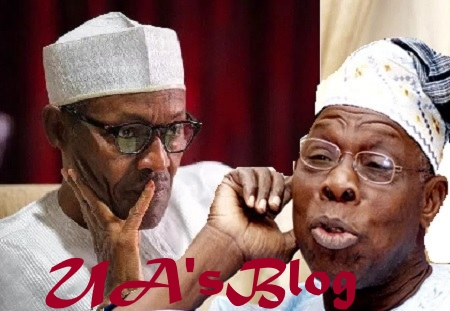 Seven governors, 20 senators, other politicians to help Obasanjo 'rescue' Nigeria