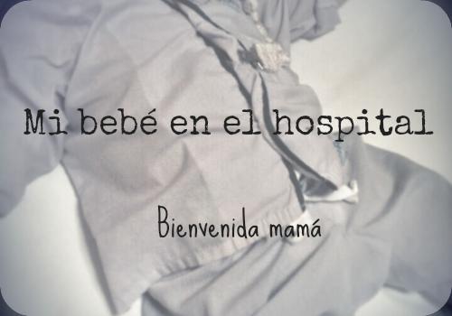 bebe-hospital