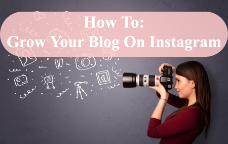 blog tips