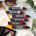 You'll Eat 1000 Lipsticks In Your Lifetime (WHAT!) Make Good Choices With Burt's Bees 100% Natural Lip Crayon