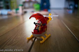http://ecoterre.be/fr/constructions/17441-hlicoptre-des-pompiers-brio-brio.html?search_query=Brio+pompier&results=6