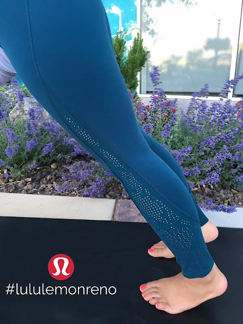 lululemon lace-high-times