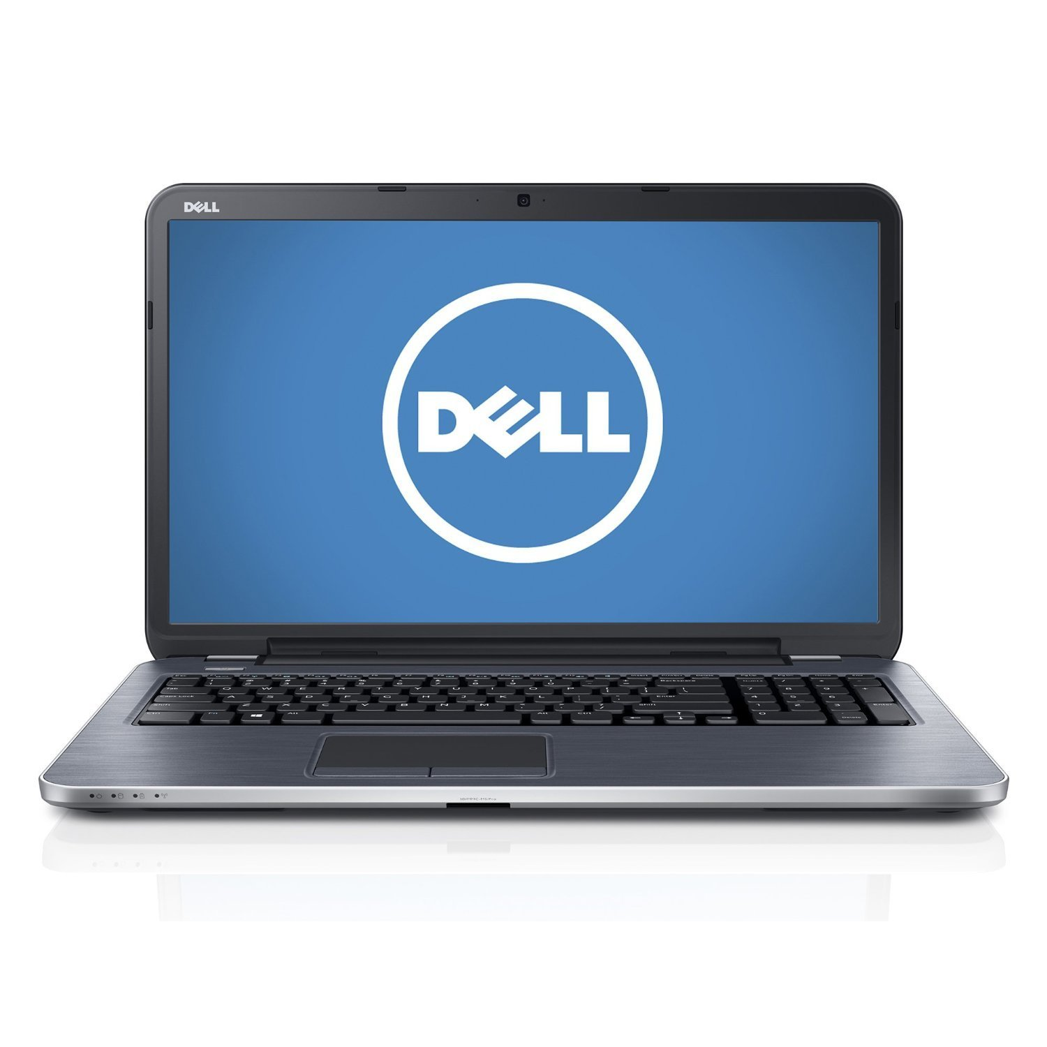 Dell Inspiron 17r I17rm 8355slv 17 3 Inch Laptop Review