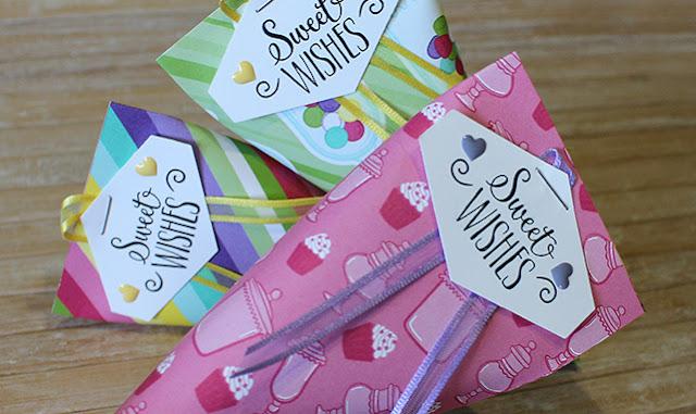 Sweets Treats