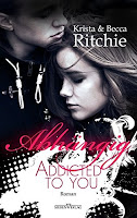 http://www.amazon.de/Addicted-you-Abh%C3%A4ngig-Krista-Ritchie-ebook/dp/B017SYDM9G/ref=sr_1_6_twi_kin_2?ie=UTF8&qid=1459607211&sr=8-6&keywords=addicted+to+you