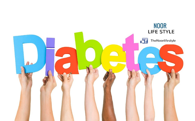 Home Remedies for Diabetes | Herbal and Natural Remedies for Diabetes