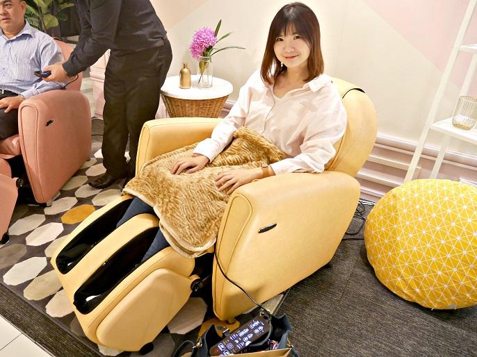 osim udiva 2 smart sofa osim malaysia