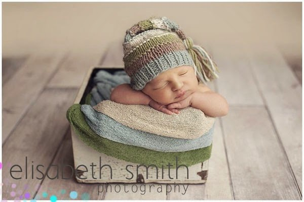 New Born Baby Photography 21