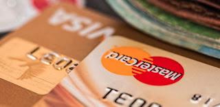 Cara Mengatasi Mandiri Online Yang terblokir Tanpa pergi ke bank