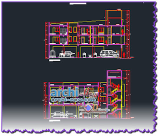 download-autocad-cad-dwg-file-medium-industry-factory-apartment-building