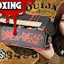 HORROR BLOCK (October 2015) | Unboxing - Chucky & Rue Morgue!