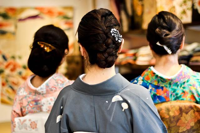 kimono,montreal,japon,japonais,boutique,
