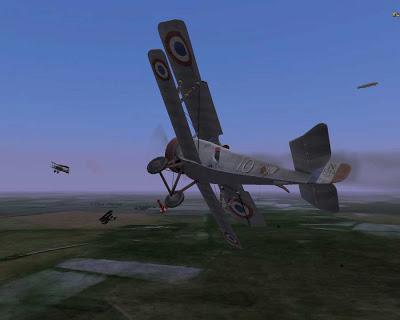 IL-2 Sturmovik 1946 Free Download Pc Game