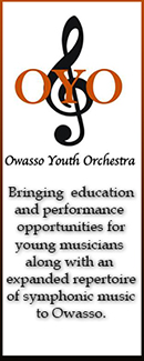 http://www.owassoyouthorchestra.com/index.html